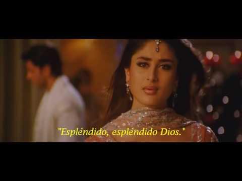 Kabhi khushi kabhie gham film sgs and me to kinng of om
