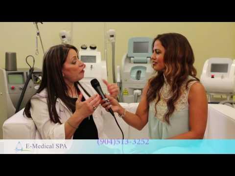 Botox & Juvaderm Jacksonville Florida - Emedical Spa
