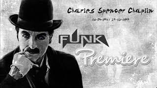 Funky House Funky Disco House#196FUNKYFOURTY PREMIERE💯DEEP FUNKY HOUSE DISCOTECH  Mixed By JAYC
