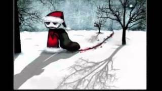 Arion - The Nutcracker (christmas Dubstep Remix)