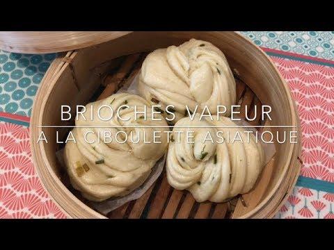 recette---brioche-vapeur-à-la-ciboulette---scallion-steamed-buns---heylittlejean