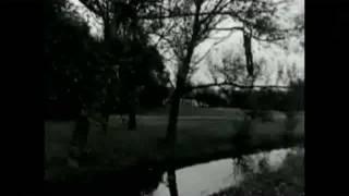 Download Video Gloria Unit - Back in the Sun MP3 3GP MP4