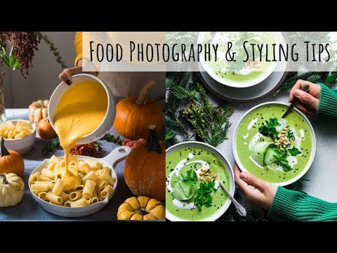 how-to-improve-your-food-photography-|-food-photography-tips