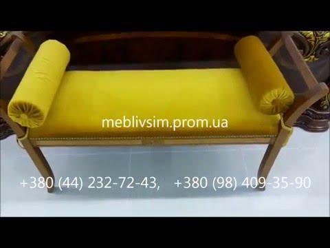 Мебель для кухни - каталог кухонной мебели в Москве