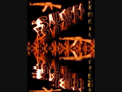 Rehja Re Remix By SuMeL
