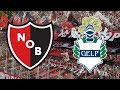 NEWELL'S  VS GIMNASIA DE MARADONA EN VIVO | SUPERLIGA ARGENTINA 2019 FECHA 11
