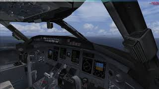 Microsoft Flight Simulator X 1 20 2019 11 28 28 AM