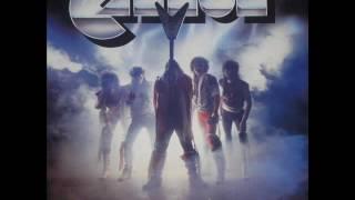 Cannon- Thunder And Lightning (FULL ALBUM) 1988