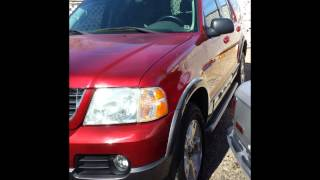 ABC Motors Prescott llc. We can Finance Anyone!