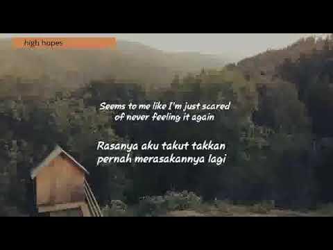 kodaline---high-hopes-(lirik-dan-terjemahan)