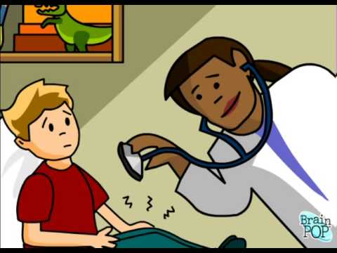 What is Hypophosphatasia (HPP)?