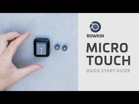 rowkin-micro-touch-tutorial