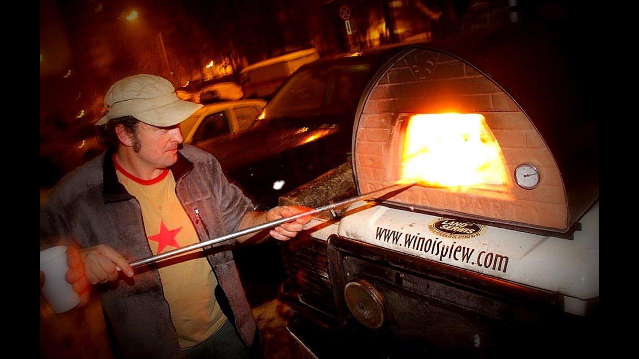 Punti di forza del forno a legna dimensioni studiate per migliorare cotture consumi - Forno a induzione consumi ...