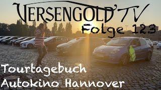 """Autos, Bier und Sonne""   Versengold TV Folge 123   Juli 2020"