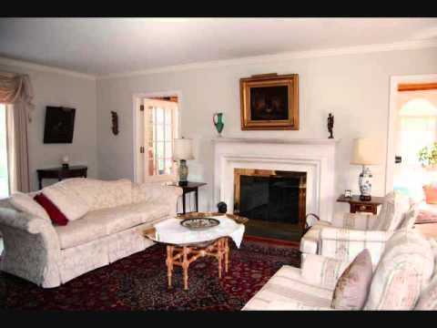 Home For Sale In Greenville SC Near Furman University 1215 Roe Ford Road Part 88
