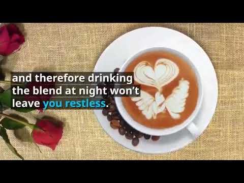 Red Tea Detox Recipe, Liz Swann Miller's, Red Tea Detox Review, weight loss foods