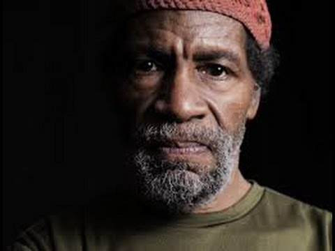 Rebirth TV: Words with Abiodun Oyewole of The Last Poets