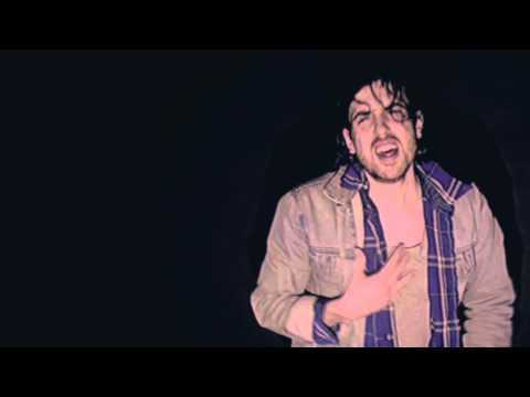 Jesse Mac Cormack - After The Glow (Official Video)