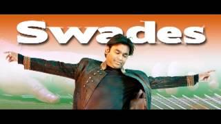 Swades Theme | A.R. Rahman
