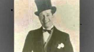34 Moonlight Saving Time 34 Maurice Chevalier 1931
