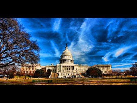 10 Best Travel Destinations in Washington USA