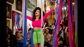 Katy Perry - Last Friday Night [1 HOUR]
