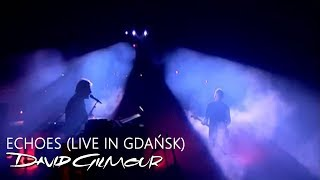 David Gilmour Echoes Live In Gdask.mp3