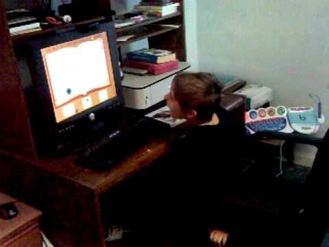 Computer Cool School