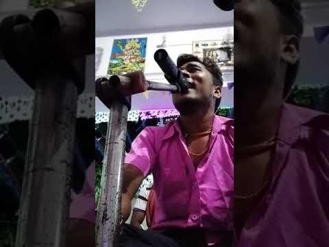 Gajendra Yadav Ka Live 201