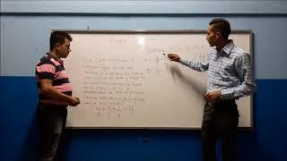 Probabilidad Reglas de la Multiplicación
