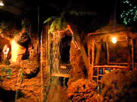 casa bonita  denver colorado  YouTube