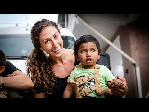 heartbreaking-and-humbling-|-emotional-|-van-life-in-guatemala