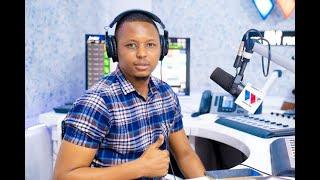 #LIVE : SPORTS COURT NDANI YA WASAFI FM  - JANUARY 12, 2021
