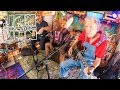 "ELVIN BISHOP - ""Can't Stand The Rain"" (Live at KAABOO Del Mar 2018 in Del Mar, CA) #JAMINTHEVAN"