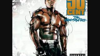 Go charlie shawty its your birthday   50 cent    YouTubehttp   s ytimg com yt swfbin watch as3 vflJjAza6 swf