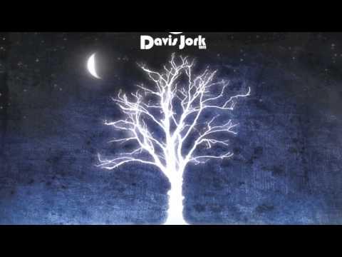 One Republic - Apologize (Davis Jork Edit)