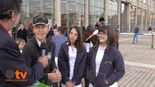 Le interviste: La Rolanda Quarter Horses di Bairo