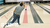 Why It's Almost Impossible to Make a 7-10 Split in Bowling | WIRED