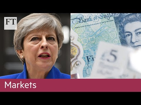 The pound and gilts after UK election | Markets