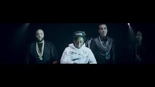 *New* Lil Wayne Ft Rick Ross, Gucci Mane & French Montana (2018)