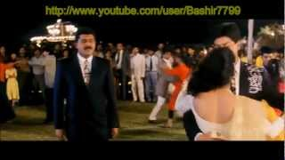 Chhupana Bhi Nahin Aata Jatana Bhi Nahin Aata(Baazigar-1993)SRK,Kajol & Siddharth-Best Full Song HD
