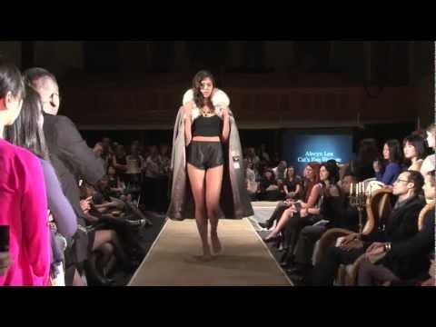 This City Has Fashion: PARK 2011