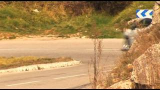 Peugeot 207 RC : la Clio RS dans la ligne de mire