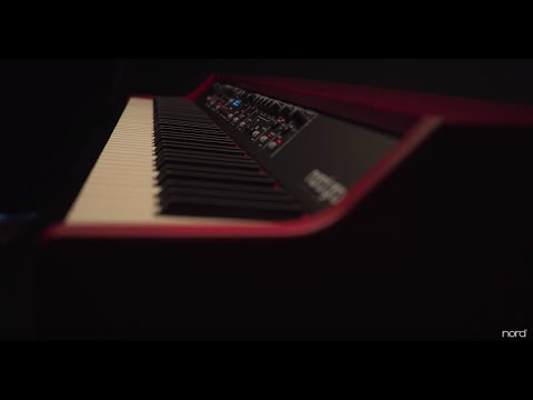 Introducing the Nord Grand