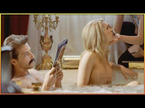 Brazzers Bloopers Gag sexy real Vol 1Kaynak: YouTube · Süre: 7 dakika4 saniye