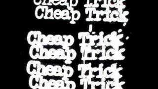 Cheap Trick - Please Mrs. Henry (live)