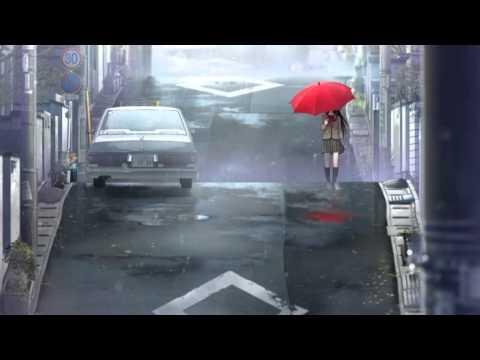 Mahoutsukai no Yoru - Opening 1080p@60