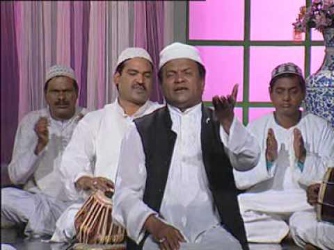 sayed ali mira datar best @mira sayed ali ki dhoom