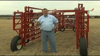 Portable Corrals - The Best Built On The Market