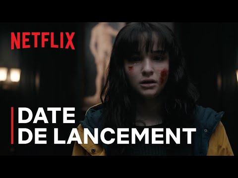 Dark: Saison 3 | Date de sortie VOSTFR | Netflix France